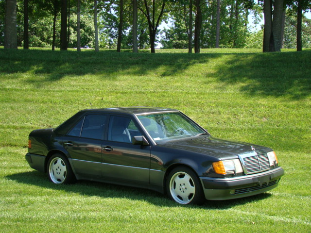 Cheap Cars For Sale In Charlotte North Carolina Craigslist