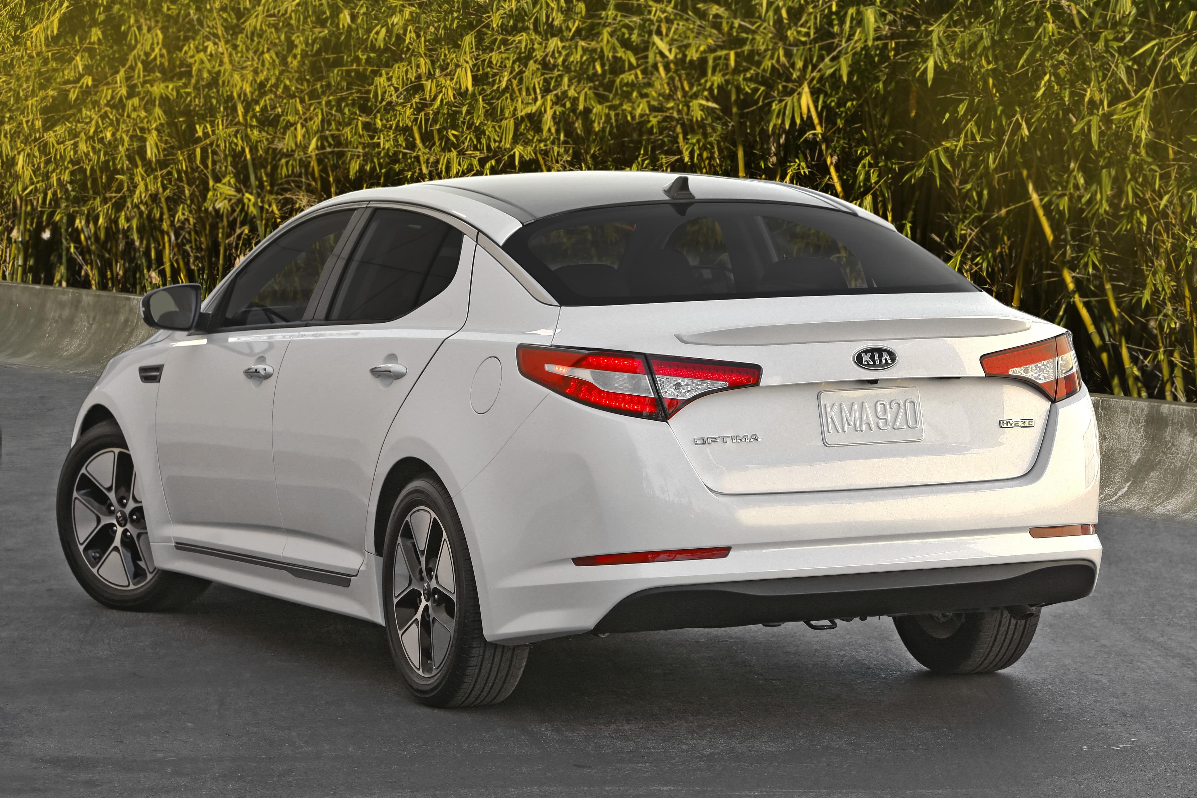 vis hyundai kia inventory l luxury ex vehicle leviko en optima used quebec pre owned in
