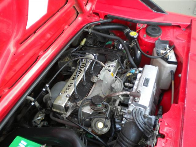 similiar 1986 mr2 engine keywords 1986 mr2 4