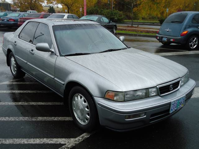 acura vigor manual various owner manual guide u2022 rh justk co 1994 Acura Vigor Engine 2005 Acura Vigor