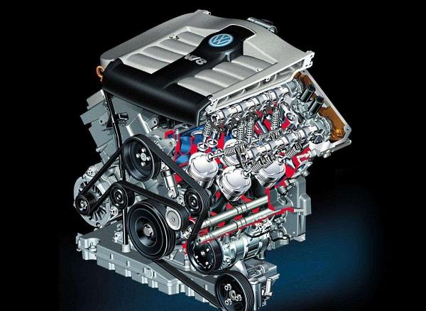 2003 volkswagen passat w8 hilarious or hand grenade totally that rh totallythatstupid com VW W8 vw w8 engine diagram