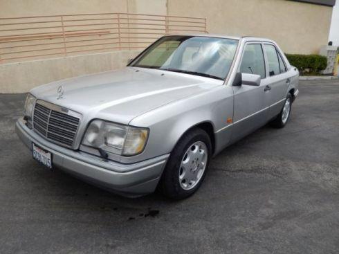 V8 1994 E420