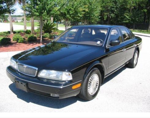 V8 1995 Q45