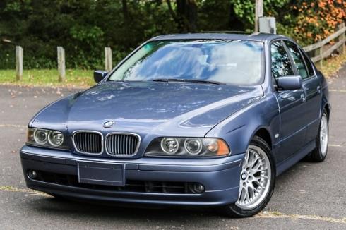 BMW530i_1