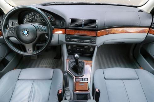 BMW530i_2