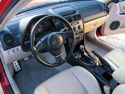 interior6