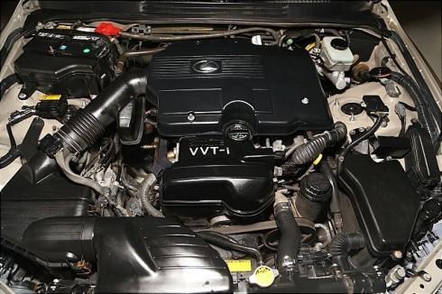 Ww_640