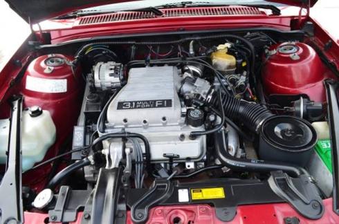 6000STE AWD