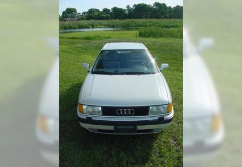 Audi90_20V_0