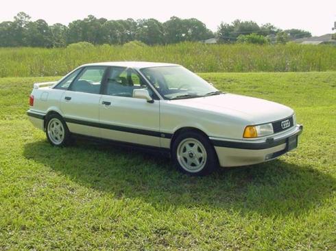 Audi90_20V_2