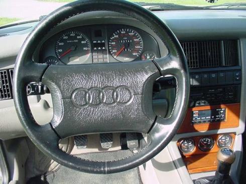 Audi90_20V_4
