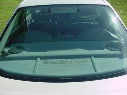Audi90_20V_5