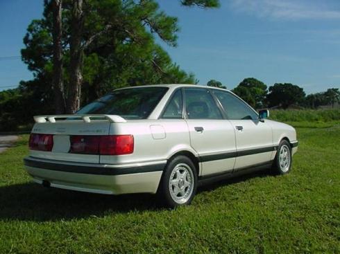 Audi90_20V_9