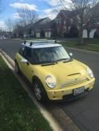 Mini - 1