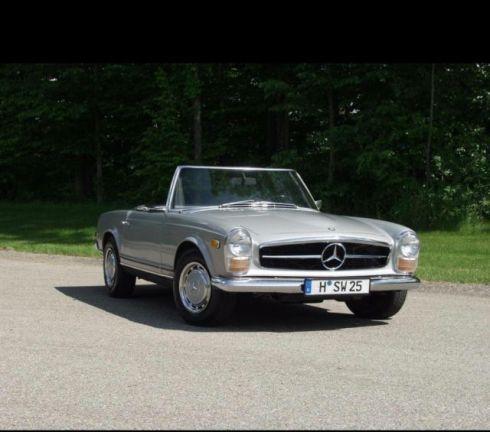 1969-mercedes-280sl-2