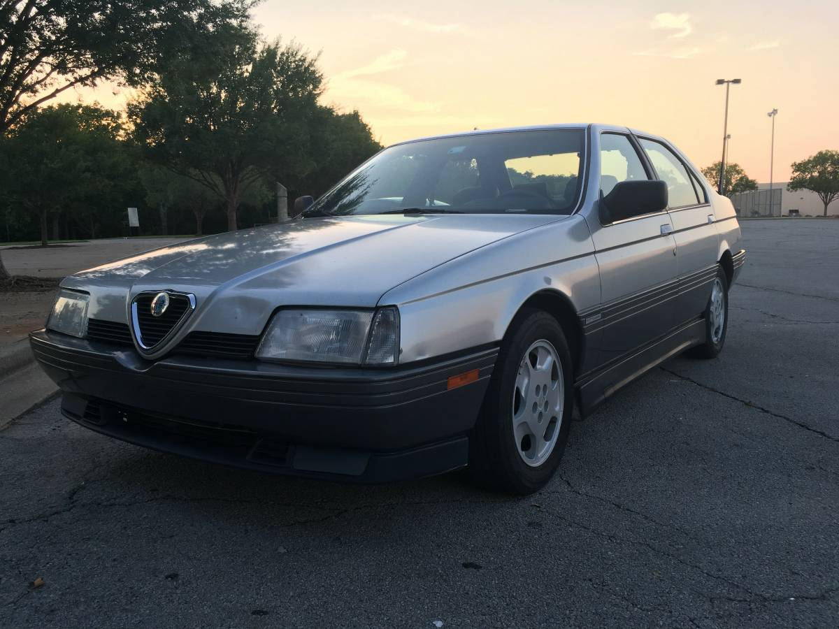 1991 164 - 1