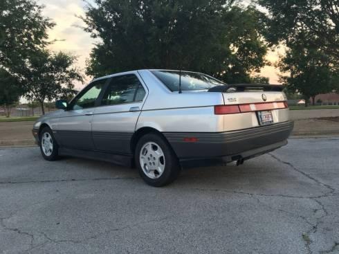 1991 164 - 2