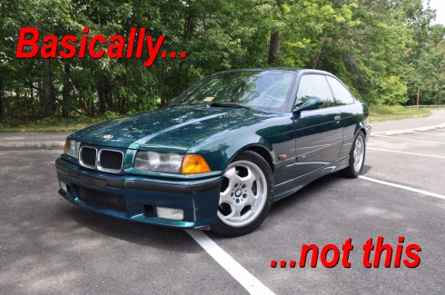 bmw_e36_m3_notthis