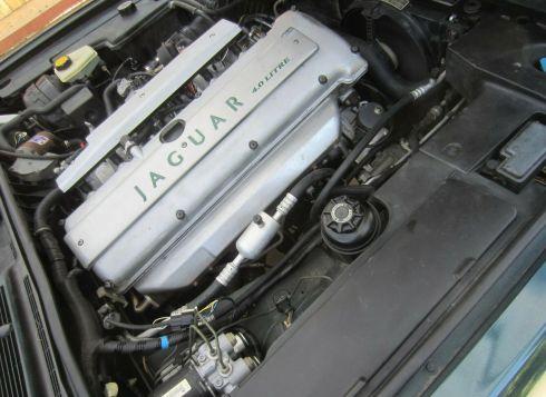 XJ6VDP - 4