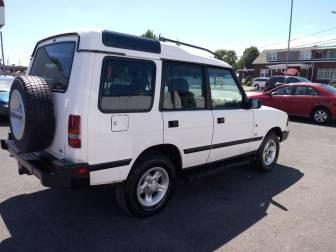 SUVs - 14