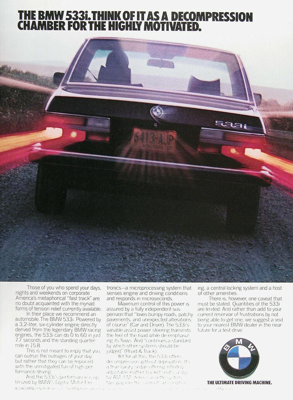 1984 533i - 8